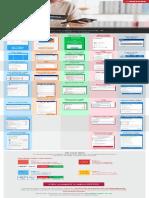 ¿Cómo pagar un seguro MAPFRE desde el App del Banco_-165(1) (1).pdf
