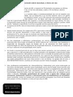 INFORMES REUNIÃO SINTE REGIONAL E PROFs DO IEE (2)