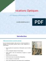 Chapitre_1_CO.pdf