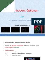 Chapitre_2_CO.pdf
