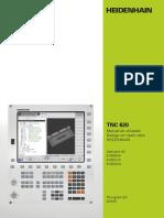 1096883-Q0.pdf
