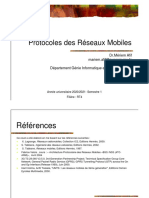 ProtocolesMobiles_ds_part.pdf