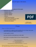 analisis_aguas