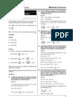 matematicafinanceira