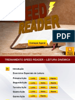 Leitura_Dinamica_Instituto_Teologia_Logos