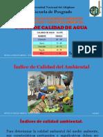 09 Índice de Calidad del Agua.pdf