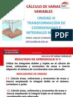 2020-II SESIÓN-III-2.pdf