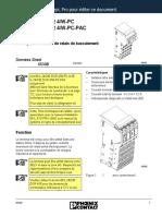 IB IL 24 230 DOR4W-PAC Sortie FR (1)