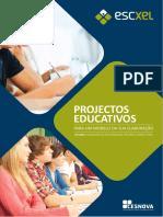 Projectos_educativos-Para_um_modelo_da_sua_elaboracao.pdf