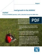 senza-fili-reaching-sustained-growth-in-the-wimax-market