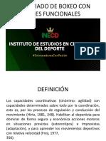 Capacidades-Coordinativas.pdf