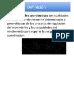 312705532-Capacidades-Coordinativas