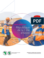 Profil_Genre_Côte_dIvoire_final_version_Sept_2015