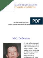 290444068-ALGORITMOS-MALFORMACIONES-CONGENITAS.ppt