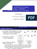 cours_3_reseaux_m2102_dut1