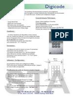 digicode.pdf