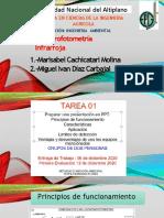 2.- ESPFINFRAROJOCachicatariDiaz.pptx