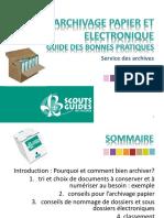 sgdf_ guide_bonnes_pratiques