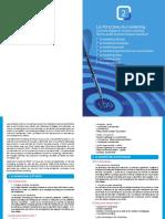 2_les_fonctions_du_marketing.pdf