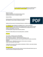 acciones finanazas parcial.docx