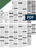 Ibanej AEG2014.pdf