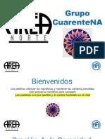 Grupo CuartenteNA.pptx-convertido