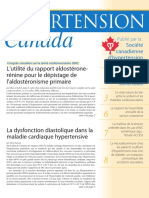 hyp_can_sept2003_fr.pdf