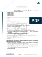 Test CE 1978 78.pdf