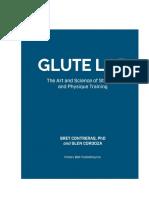 espanol-glute-lab-the-art-and-science-mariadocx.pdf