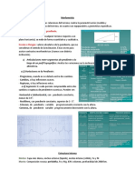 GEOMORFOLOGIA RESUMEN.docx