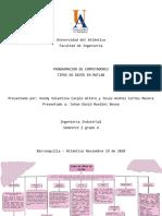 Mapa de Matlab 2.pdf
