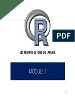 01 - R - Module 1 - Les bases.pdf