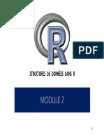 01 - R - Module 2 - Structures de données.pdf