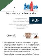 Cours connaissance entreprise 080915.pdf