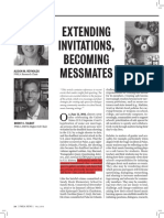 487828343-extending-invitations-becoming-messmates