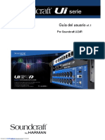 Manual español ui24r.pdf