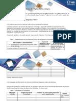 Anexo E - Vigilancia Tecnológica.pdf