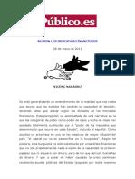 no-son-los-mercados-financieros.pdf