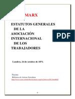 estatutos-generales-de-la-A-I-T.pdf