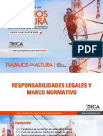 1.2 PR - Responsabilidades Legales y marco normativo