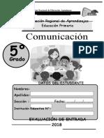 5to-comunicacion