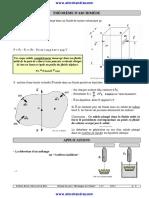 00 Polycope Mecanique Des Fluides 9