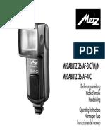 mecablitz_36_AF_3_4_GB.pdf