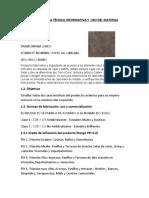 CARTILLA TÉCNICA- de ceramicas.docx