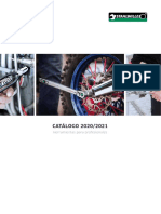 catalogo2020.pdf
