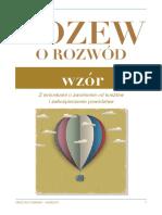 Pozew-o-rozwod-1.pdf