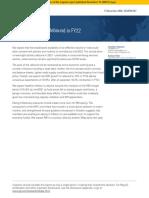 India 2021 Outlook.pdf