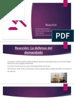 REACCIÓN.pptx