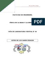 LABORATORIO VIRTUAL 06-convertido.pdf