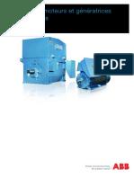 Induction Manual 3BFP 000 056 R0107 REV H FR lowres.pdf